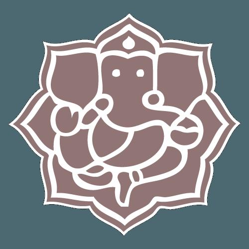 Ganpati Ganesha