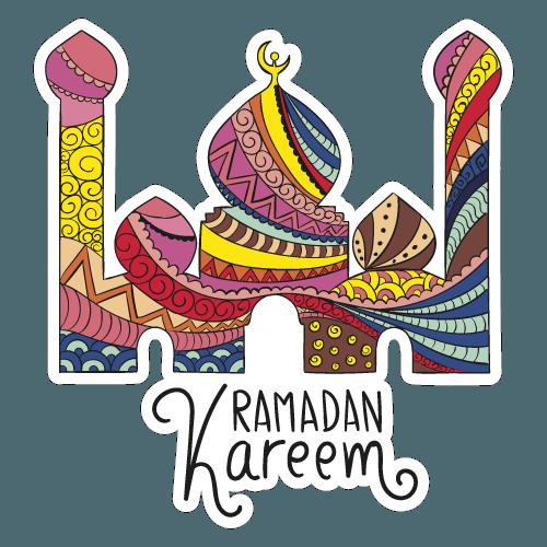 Ramadão