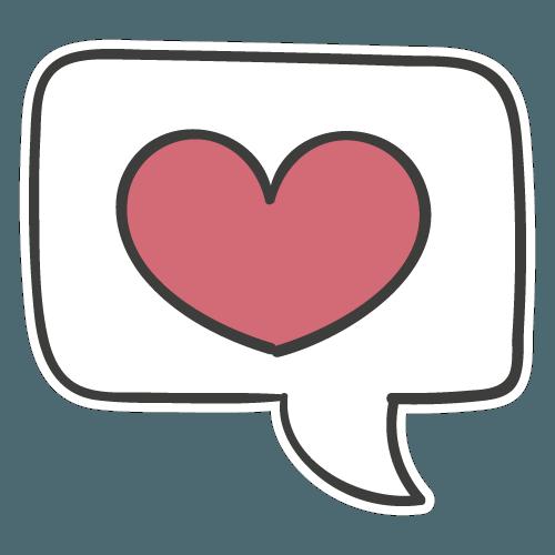 Conversa Coração