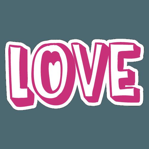 Love 06