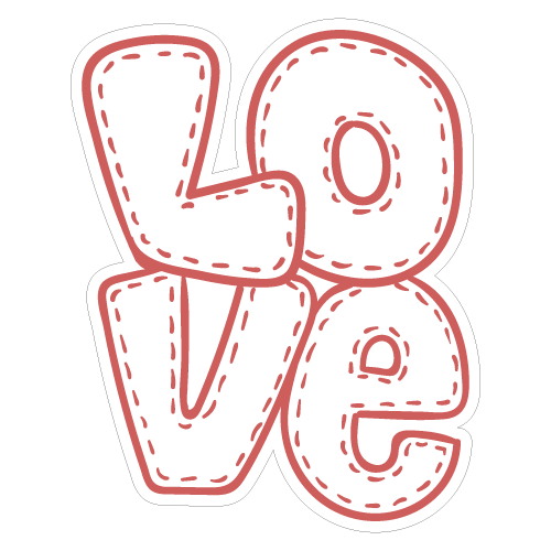 Love 08