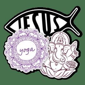 Crenças