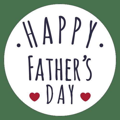 Feliz Dia do Pai 02