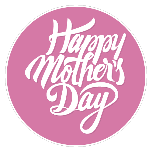 Feliz Dia da Mãe 03