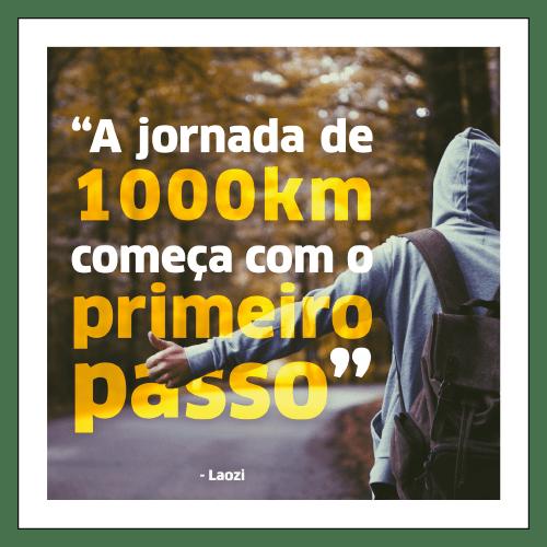 motiv003 - A jornada