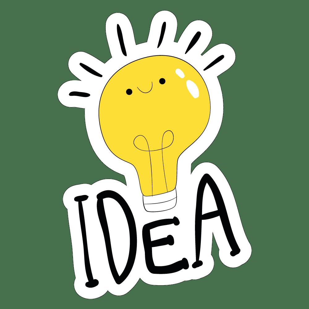 Colecção Expressões - Idea
