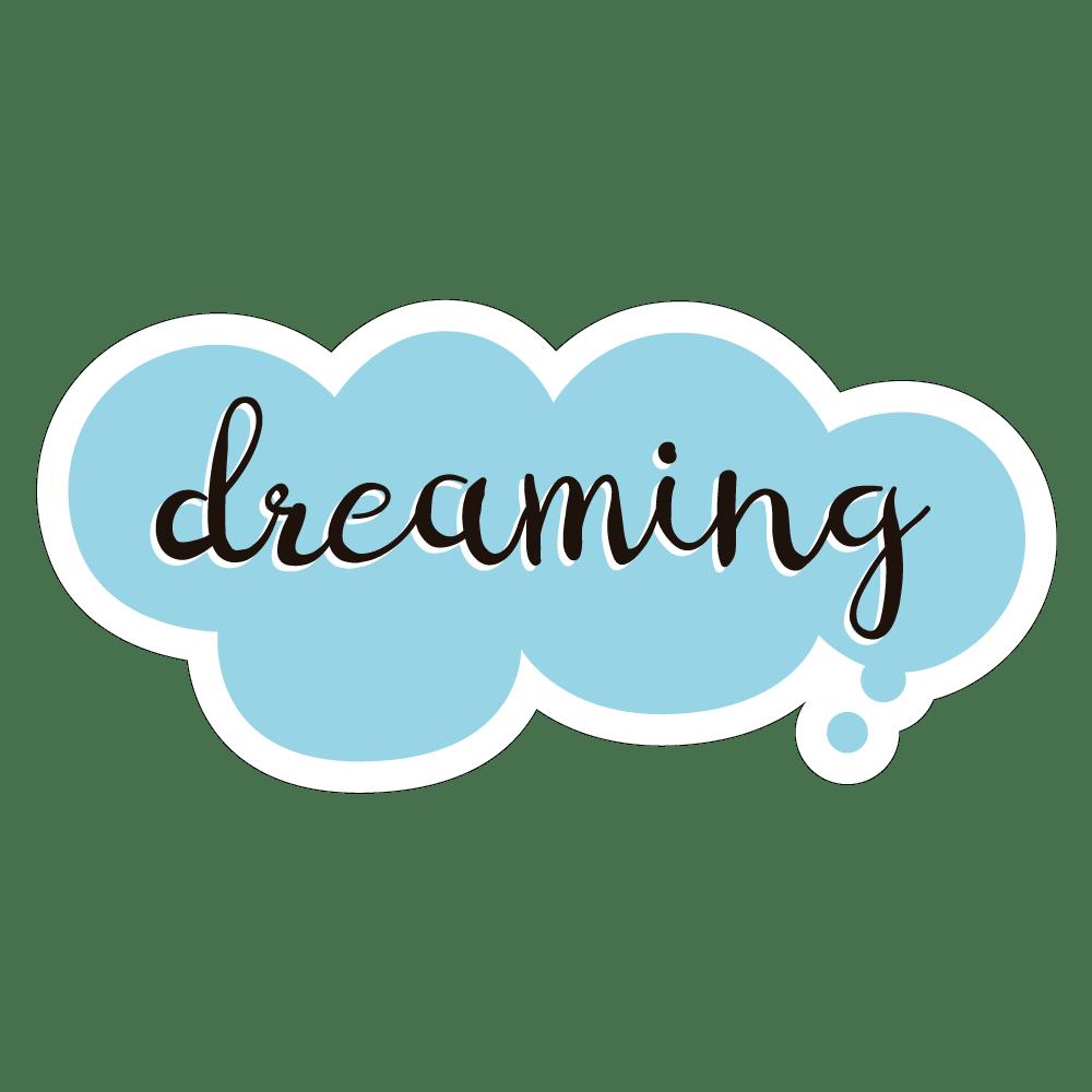 Colecção Expressões - Dreaming