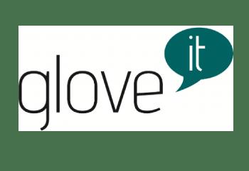 gloveit-clientes