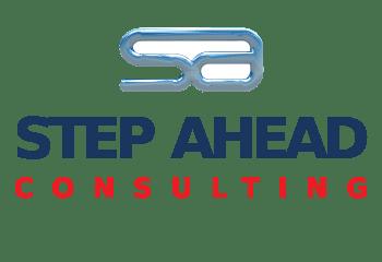 step-ahead-clientes