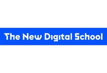 the-new-digital-school-clientes